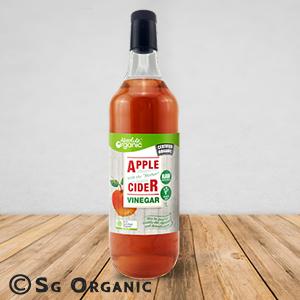 apple cider-new