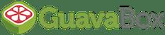 GuavaBox Inbound Marketing Agency - Web Logo
