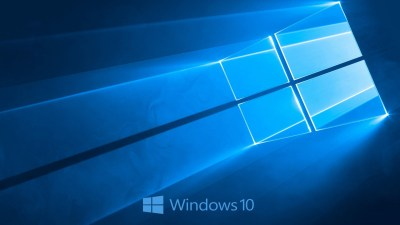 400+ Stunning Windows 10 Wallpapers HD Image Collection (2017)
