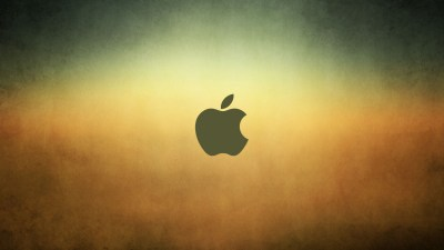 182+ Best MAC Wallpapers: Apple MAC Full HD Wallpapers, Backgrounds