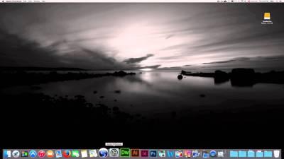 182+ Best MAC Wallpapers: Apple MAC Full HD Wallpapers, Backgrounds