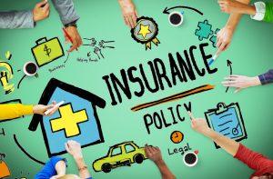 Insurance Nomination