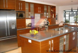 New-Kitchen@ (17)