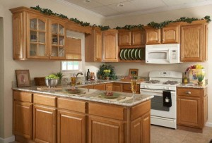 New-Kitchen@ (22)
