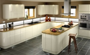 New-Kitchen@ (24)