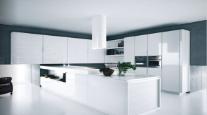 New-Kitchen@ (32)