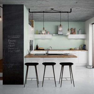 New-Kitchen@ (33)
