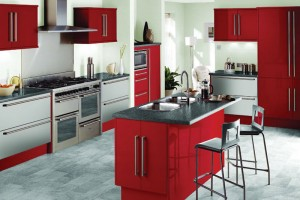 New-Kitchen@ (37)