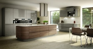 New-Kitchen@ (44)