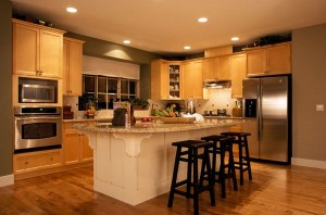 New-Kitchen@ (5)