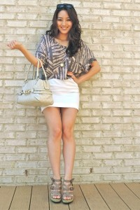 beige-gucci-bag-black-cole-haan-sunglasses-white-mini-bcbgmaxazria-skirt_400