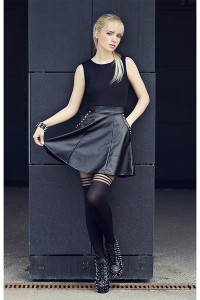 black-boohoo-boots-black-missguided-dress-charcoal-gray-missguided-tights_400