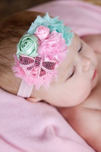 baby-feather-headbands-baby-girl-feather (3)