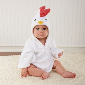 0-2y-free-shipping-everybaby-font-b-bathrobe-b