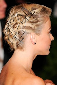 Bobby_Pin_Hairstyles_6