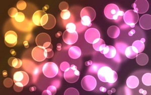 Bokeh_Texture_by_photoshop_stock