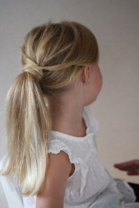 Top-notch-pony-tail-hairstyles