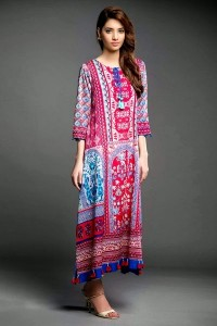 Zeen-Women-Winter-Dresses-2014 She9 12
