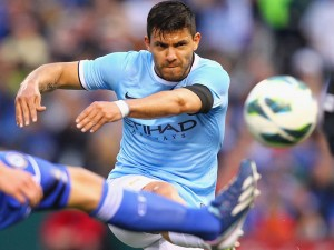 sergio-aguero-manchester-city-football_2987770