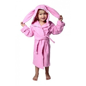 simply-good-hooded-baby-bathrobe