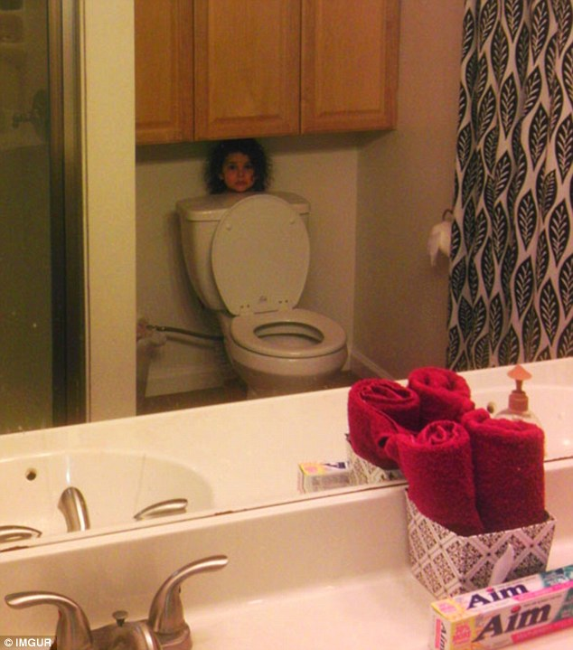 31C345F500000578-3472681-A_young_girl_managed_to_get_into_a_tight_spot_behind_the_toilet_-m-18_1456918884177
