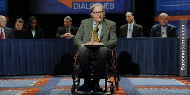 john-hockenberry