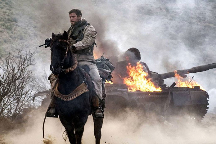 12 strong movie5