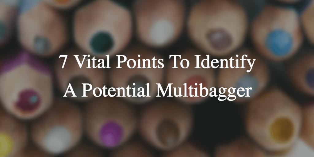 multibagger.png