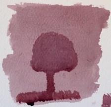 jac tree-July