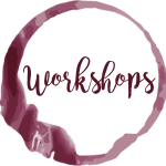 workshops graphic