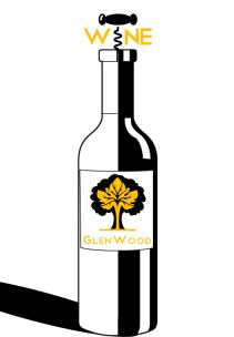 glenwoodwine