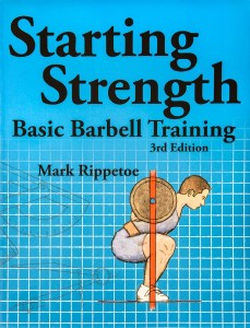 starting-strength_1