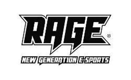 シャドウバース こんな気持ち良いコンボでRAGEを優勝する夢を見たんだ!⇐解説の流れが面白くてワロタwww