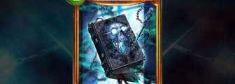 死神の手帳