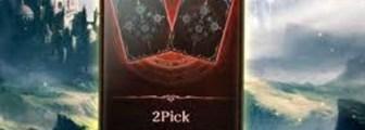 2pick
