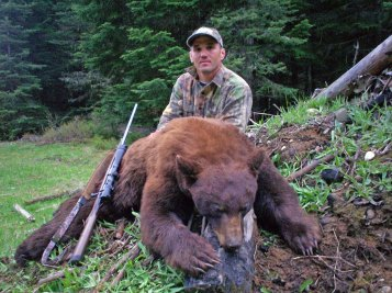bear-trophies-t-4.07.55-PM22