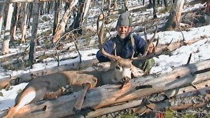 deer-trophies-05