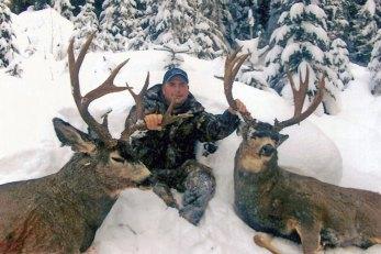 deer-trophies-06