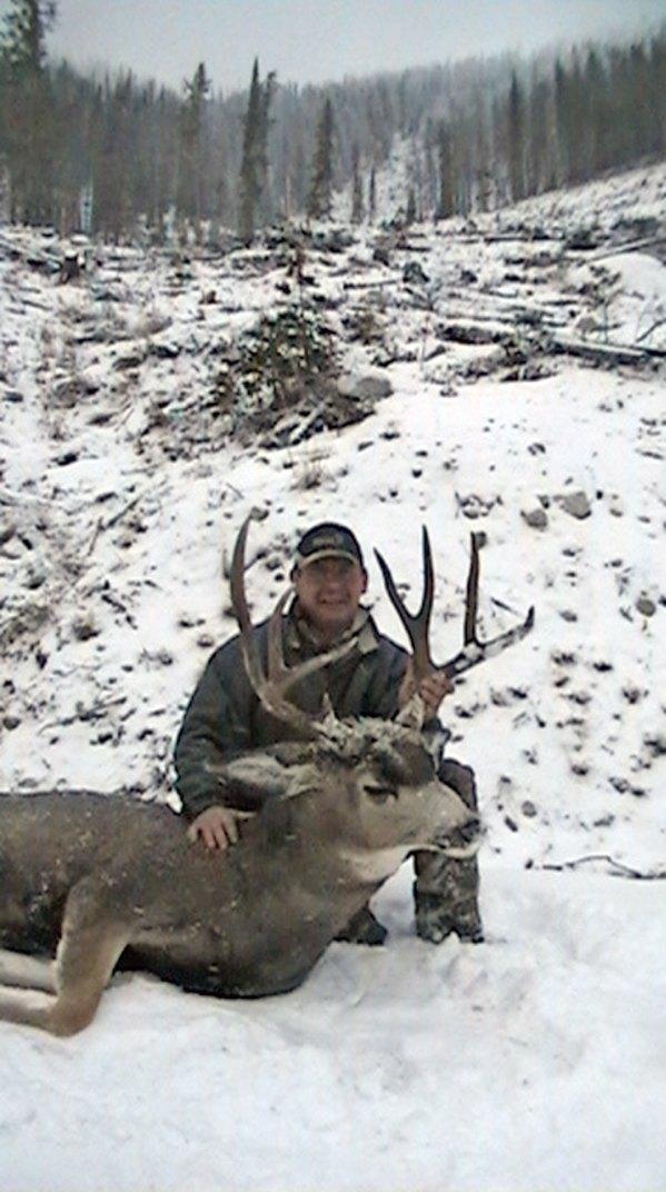deer-trophies-11