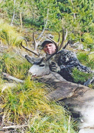 deer-trophies-23