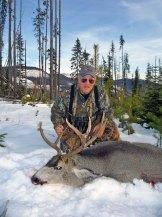 deer-trophies-36