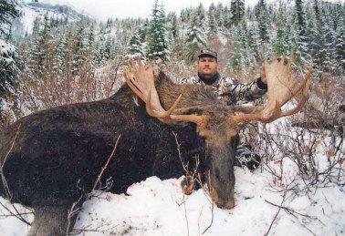 moose-trophies-03