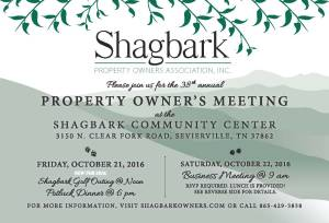 shagbark owners mtg 2016 pc 4x6 PTR_Page_1