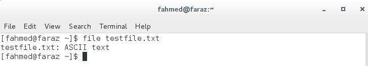 filecmd