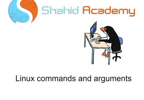 linux-commands-arguments