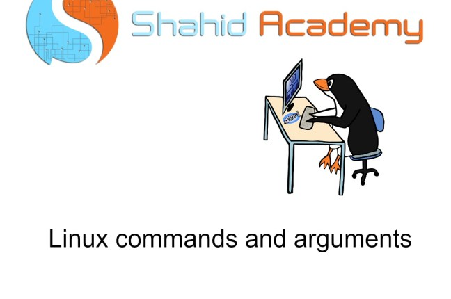 linux-commands-arguments