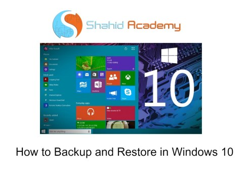 windows-10-backup-restore