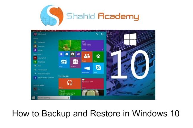 windows-10-backup-restore