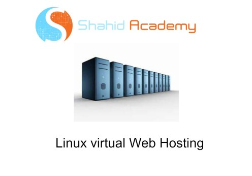 virtual-web-hosting