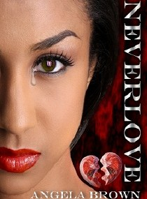 Are you a PUFF? Guest Post by Author of Young Adult Paranormal Novel: Neverlove, Angela Brown.